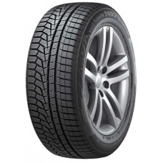 Hankook Winter I Cept Evo2 W320A (нешип) 235/70R16 109H