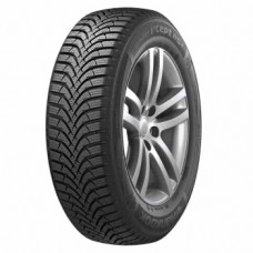 Hankook Winter I Cept RS2 W452 145/65R15 72T