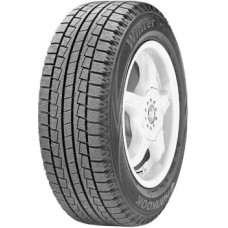 Hankook Winter i CEPT W605 155/70R13 75Q