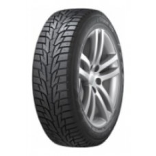 Hankook Winter i Pike RS W419 (шип) 215/45R17 91T