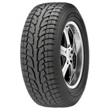 Hankook Winter i+ PIKE RW11 шип 215/60R17 96T
