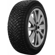 Dunlop SP Winter Ice 03 шип 185/65R15 92T