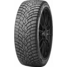 Pirelli Winter Ice Zero 2 (шип) 275/40R19 105T