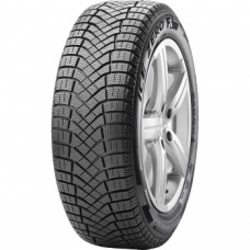 Pirelli Winter Ice Zero Friction (нешип) 215/50R17 95H