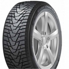 Hankook Winter i Pike RS2 W429 (шип) 225/45R17 94T