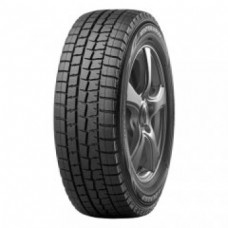 Dunlop SP Winter Maxx WM01 215/45R17 91T