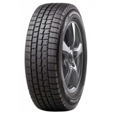 Dunlop Winter Maxx WM02 215/45R17 91T