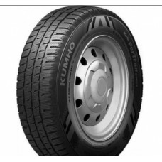 Kumho CW51 Winter PorTran 195/70R15 104/102R