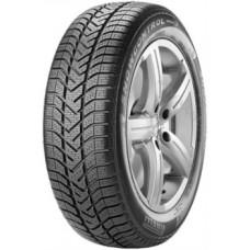 Pirelli Winter SnowControl Serie 3 195/55R16 87H