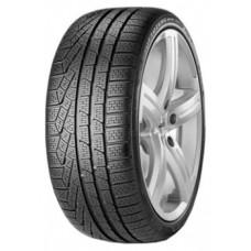 Pirelli WINTER SOTTOZERO Serie 2 245/50R18 100V