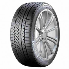 Continental ContiWinterContact TS 850P 225/35R19 88W