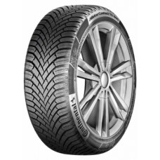 Continental ContiWinterContact TS 860 195/60R16 89H