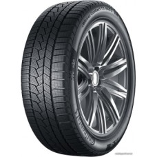Continental ContiWinterContact TS 860 S 275/35R20 102W