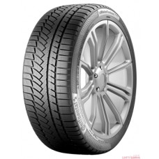 Continental ContiWinterContact TS 850 P ContiSeal 235/45R17 94H