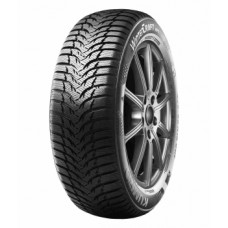 Kumho WP51 Winter Craft 195/45R16 84H