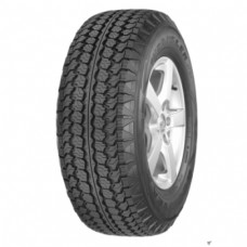 Goodyear Wrangler AT/SA plus 225/70R16 103T