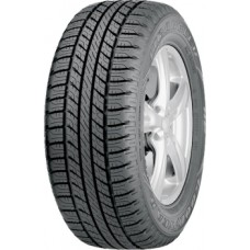 Goodyear Wrangler HP All Weather 275/65R17 115H