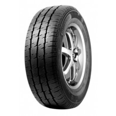 Ovation WV-03 195/60R16 99/97T