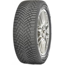 Michelin X-Ice North 4 SUV шип 285/40R22 110T