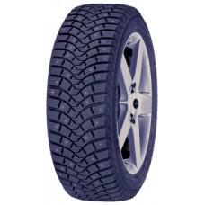 Michelin X-Ice North XIN2 шип 195/55R15 89T