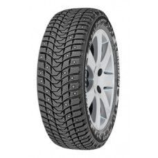 Michelin X-Ice North 3 шип 245/35R20 95H