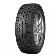 Michelin X-Ice Xi3 205/60R16 96H