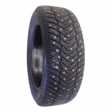 Yokohama Ice Guard IG65 шип 205/60R16 96T