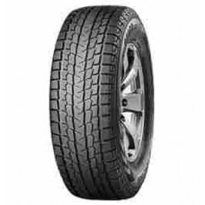 Yokohama Ice GUARD G075 275/70R16 114Q