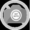 NZ 704 7,0х17 PCD:4x100  ET:45 DIA:60.1 цвет:S (серебро)