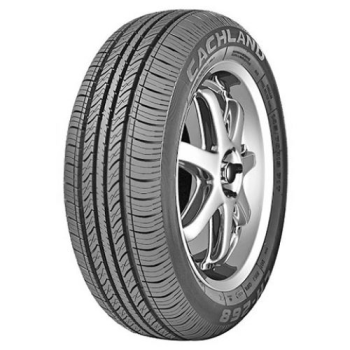 Cachland CH-268 155/70R13 75T