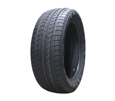 Doublestar DS01 245/70R16 107T