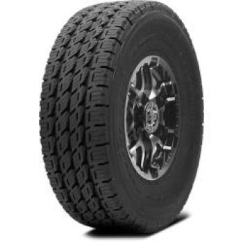 Nitto Dura Grappler H/T 215/70R16 100H