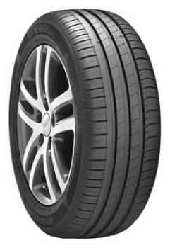 Hankook Optimo Kinergy Eco K425 185/65R15 88H