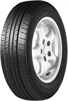 Maxxis MP10 Mecotra 175/70R14 84H