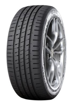 Gtradial SportActive 225/45R17 91W