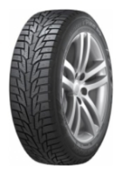Hankook Winter i Pike RS W419 (шип) 245/45R18 100T