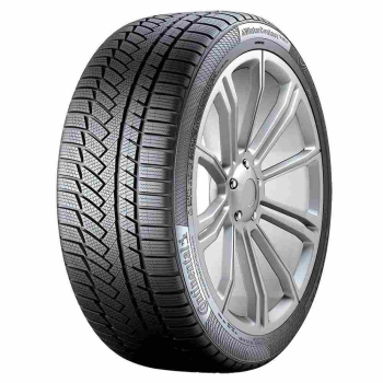 Continental ContiWinterContact TS 850P 225/50R17 94H